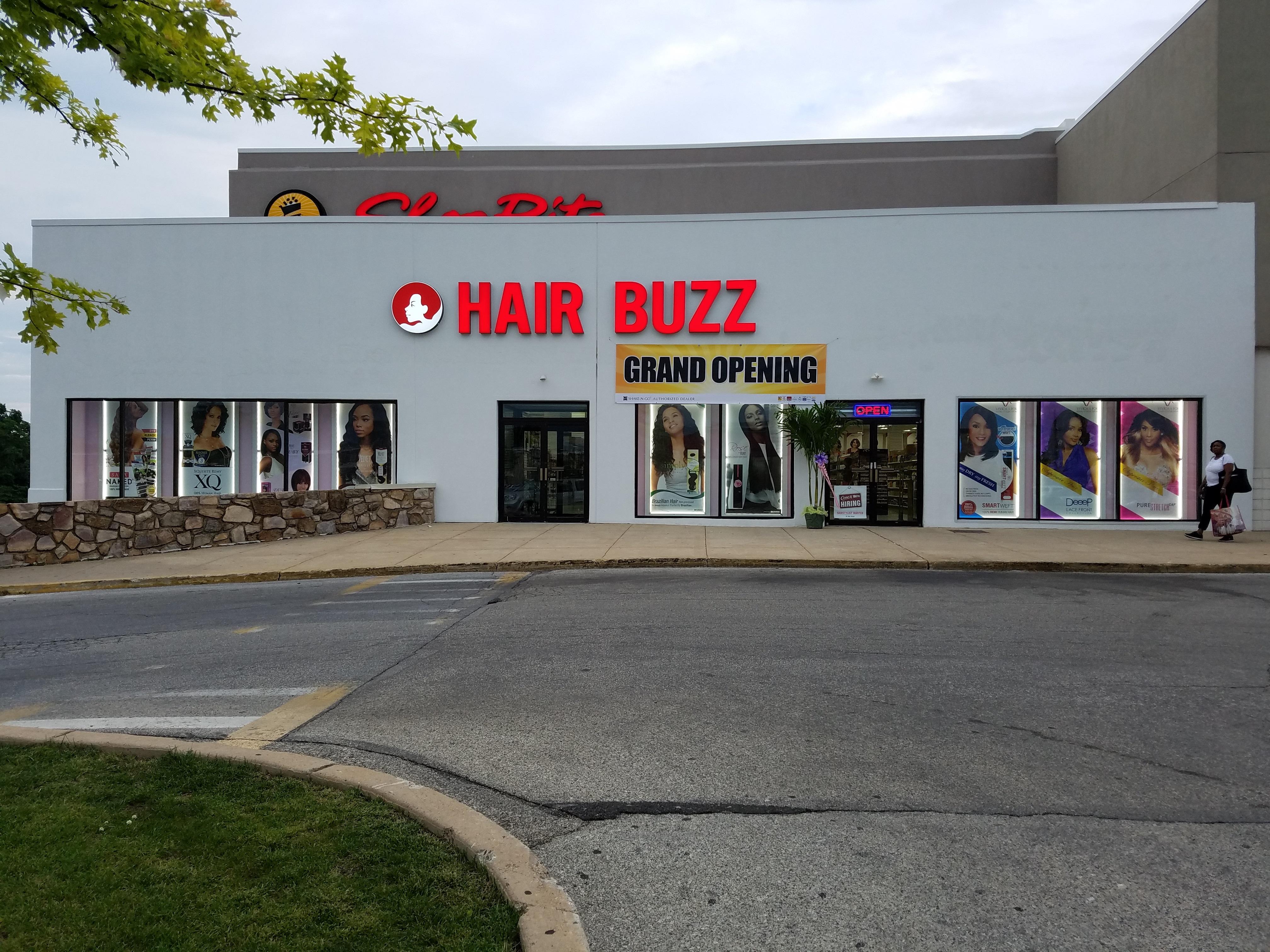 Hair Buzz in Philadelphia, PA, photo #4