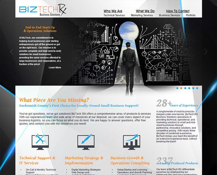 Cogent Marketing & Consulting image 23