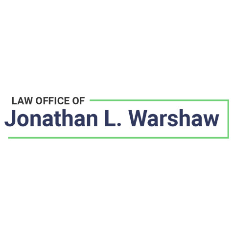 Law Office of Jonathan L. Warshaw - Gilbert, AZ 85295 - (480)787-0014 | ShowMeLocal.com