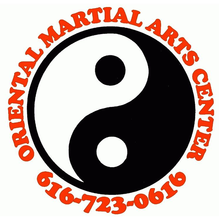 Oriental Martial Arts Center (OMAC) image 18