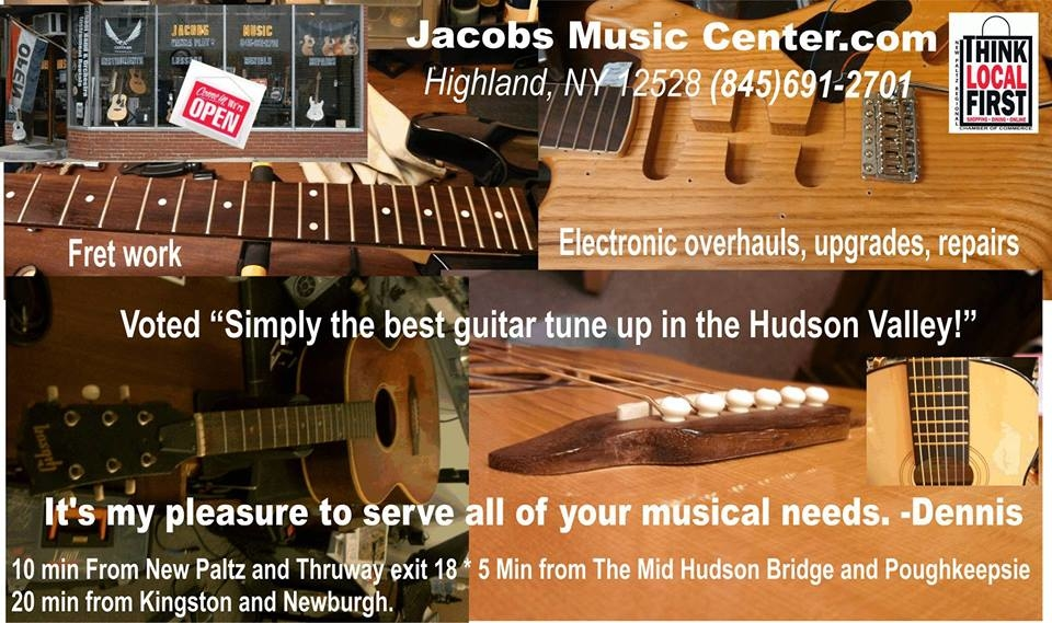 Jacobs Music Center image 6