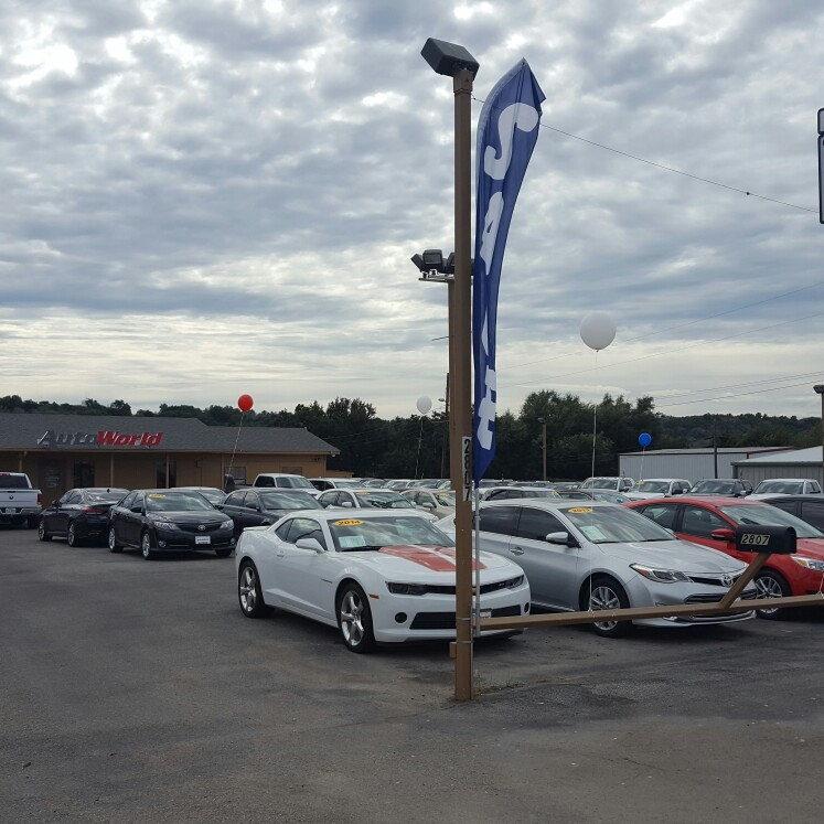 Ram Country Del Rio Used Cars