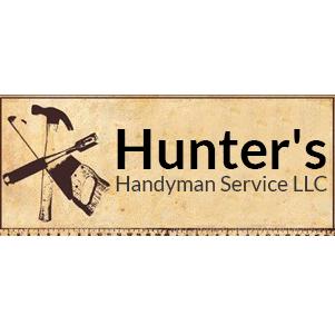 Hunter's Handyman Service LLC