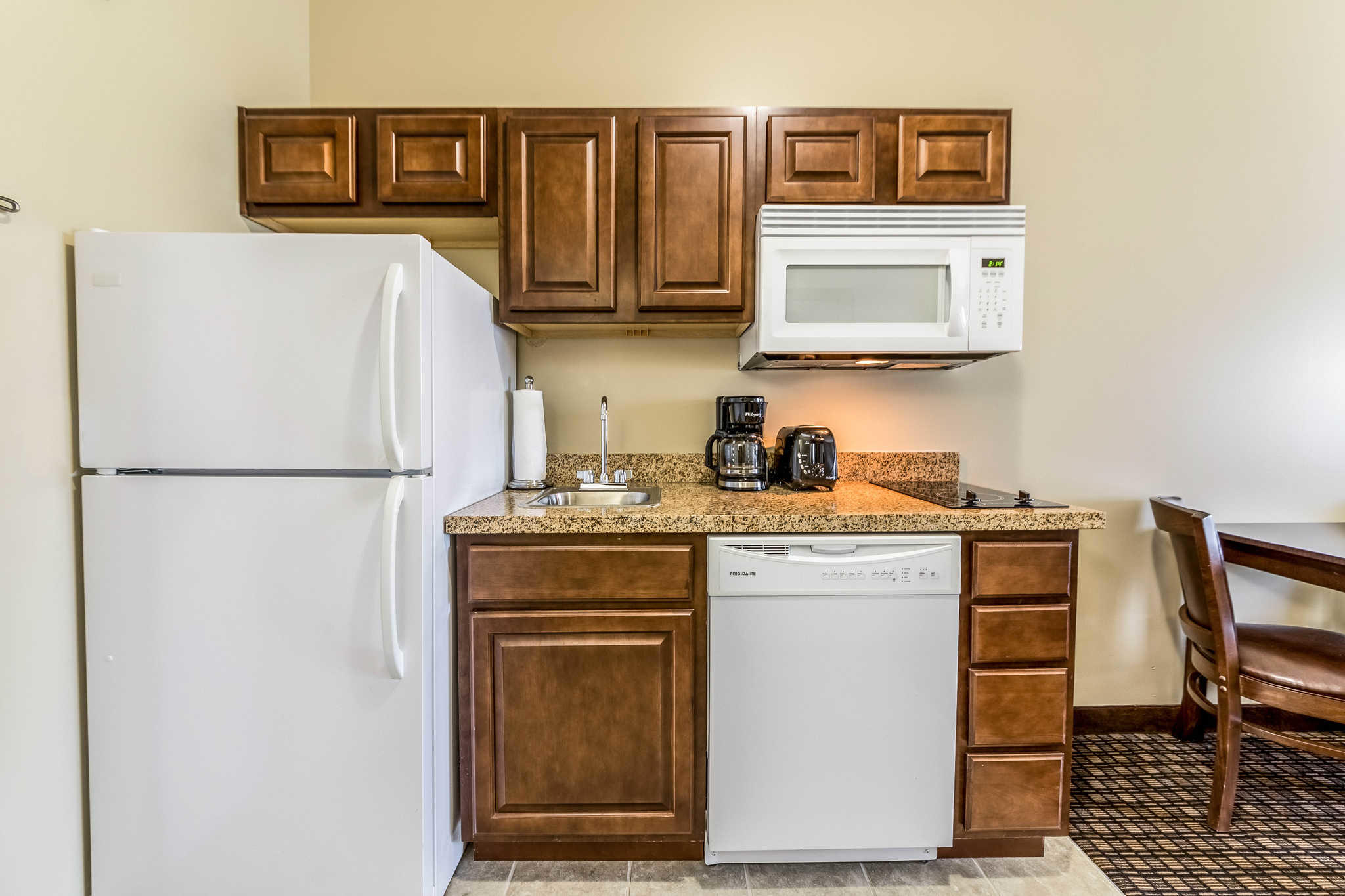 Comfort Inn & Suites Barnesville - Frackville image 21