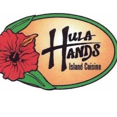Hula Hands Restaurant 501