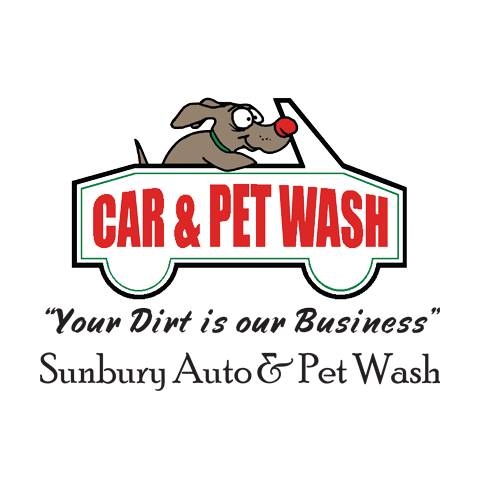 Sunbury Auto & Pet Wash image 6