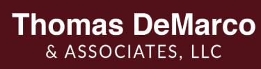 Thomas DeMarco & Associates, LLC image 0