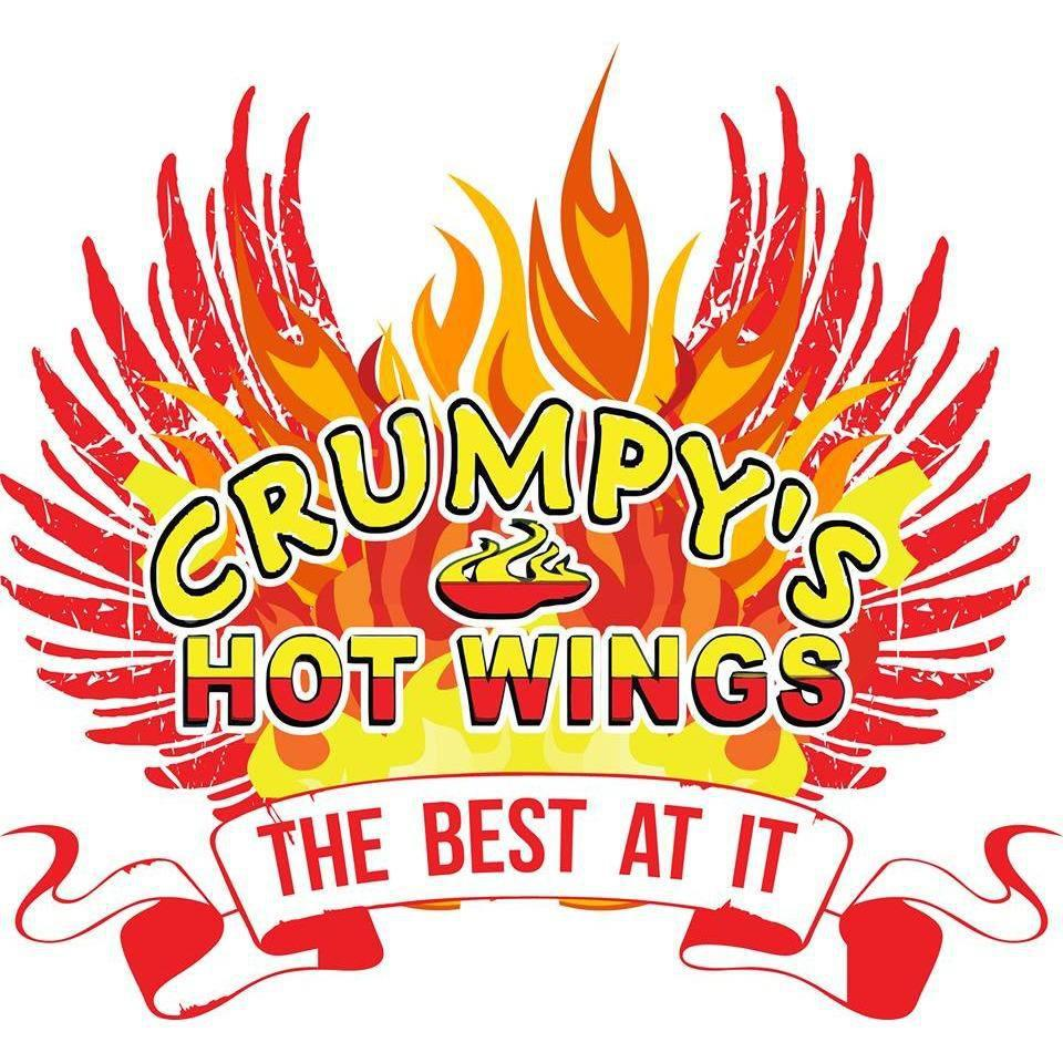 Crumpy's Hot Wings Downtown