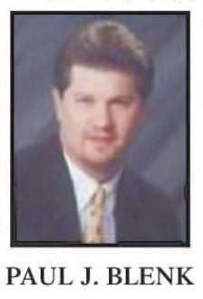 Blenk Law, PA image 0