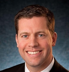 Jeff Mumper - Ameriprise Financial Services, Inc.