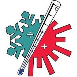 Fyns Køleservice ApS logo