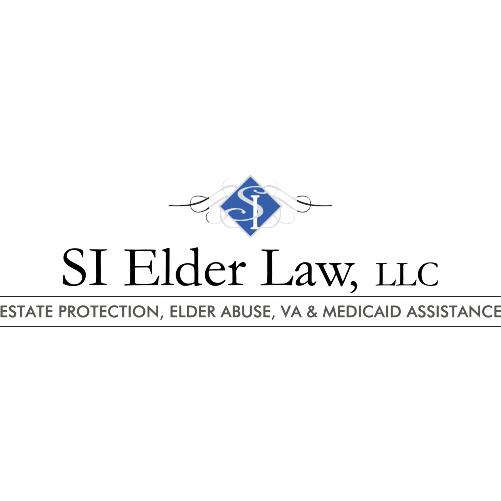 SI Elder Law, LLC