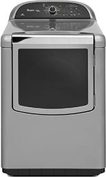 Expert Appliance Service LLC image 1
