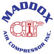 Maddox Air Compressor Inc. image 0