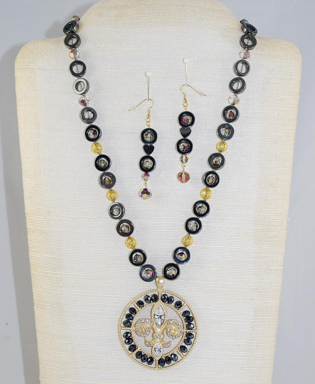 Enchanting Jewelry Creations image 9