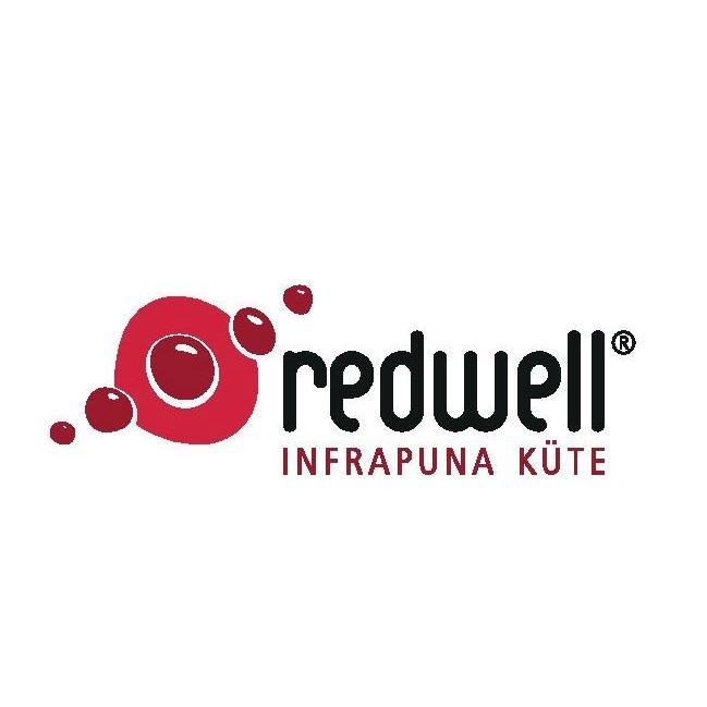 Redwell Eesti (PÕRANDAST LAENI OÜ)
