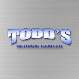Todd's Service Center
