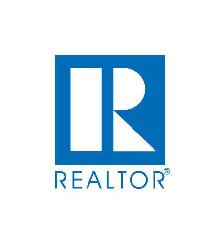 Rochette Realty LLC