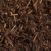 Ohio Mulch - Burlington image 3