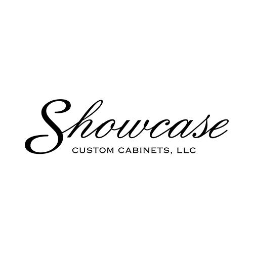 Showcase Custom Cabinets, LLC