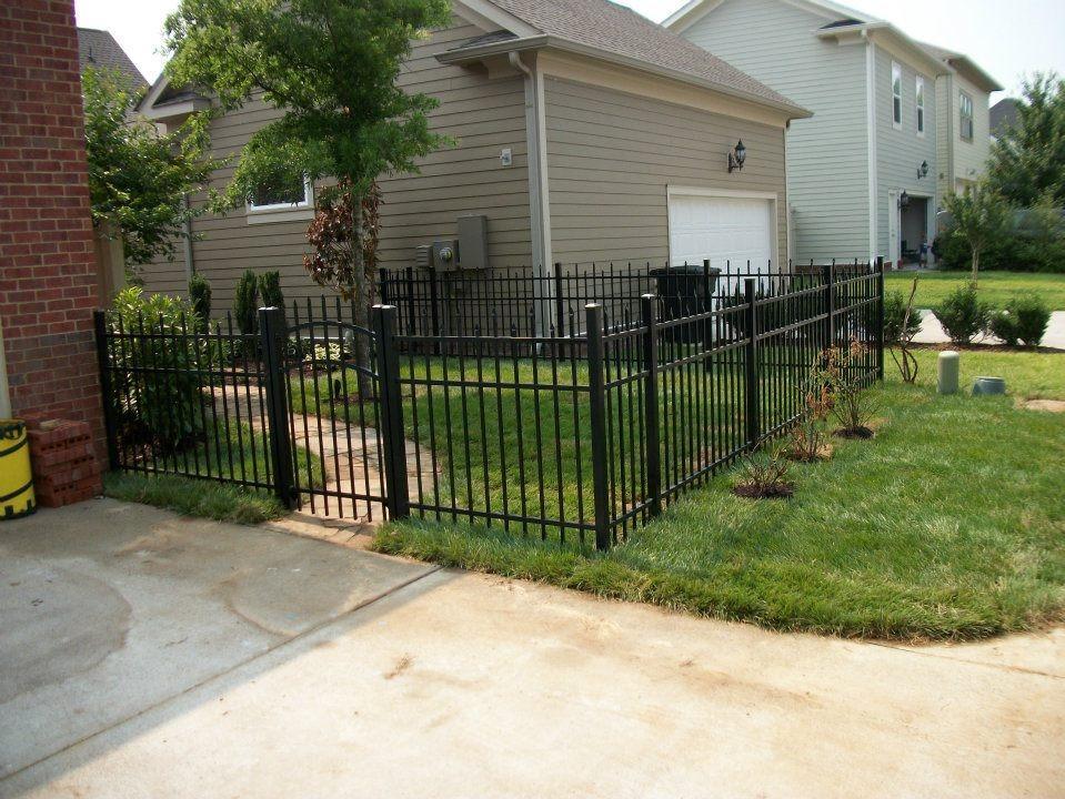 Powell Fence Company image 2