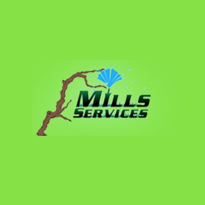 Mills Services