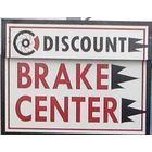 Discount Brake Center