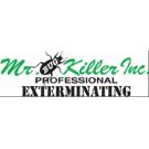 Mr. Bug Killer, Inc. image 1
