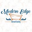 Modern Edge Resurfacing image 0