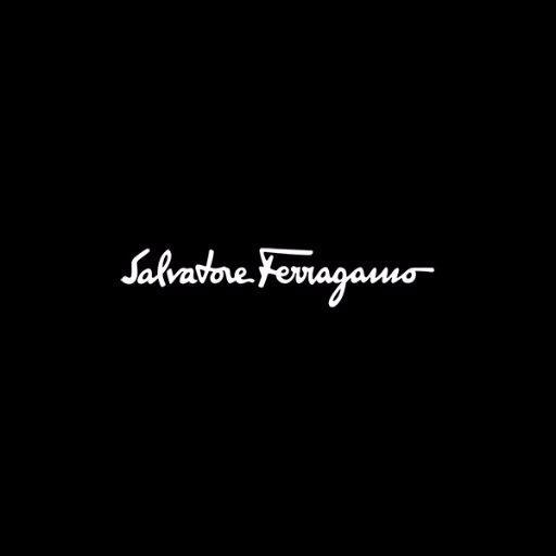 Salvatore Ferragamo Bloomingdale's Women's