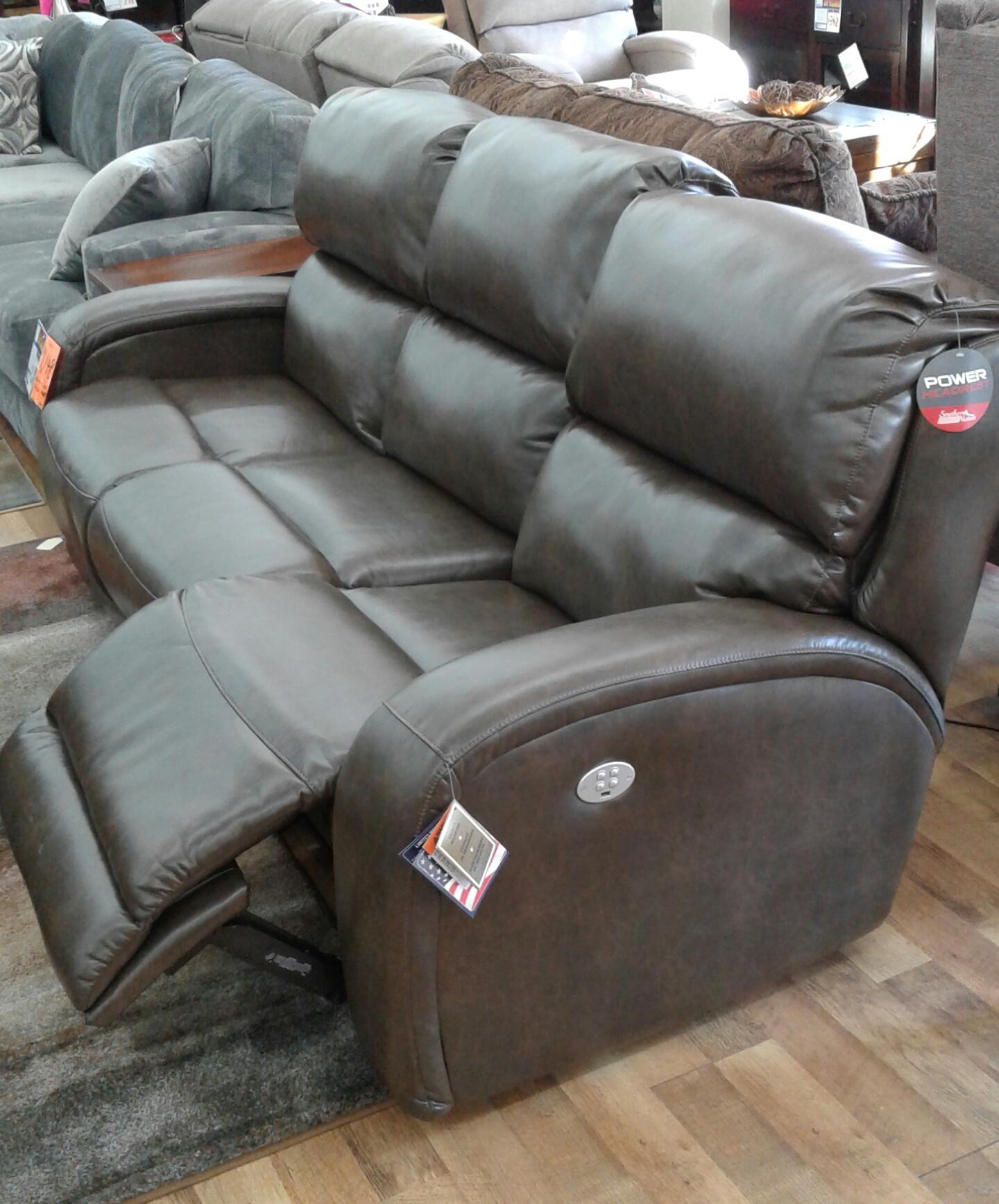 Charming ... 1st Choice Furniture U0026 Mattress