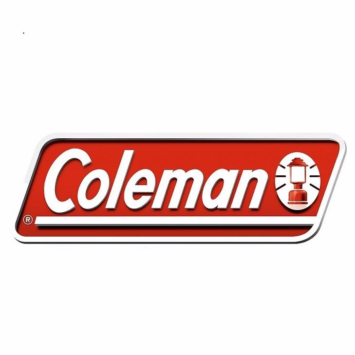 Coleman Outlet #317