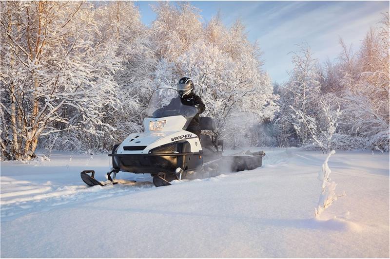 Alaska House of Yamaha image 10