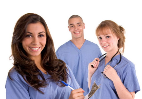 Visiting Nurse Service of Fredericksburg image 1