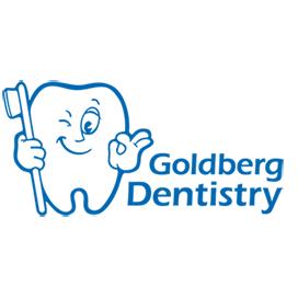 Goldberg Dental Group
