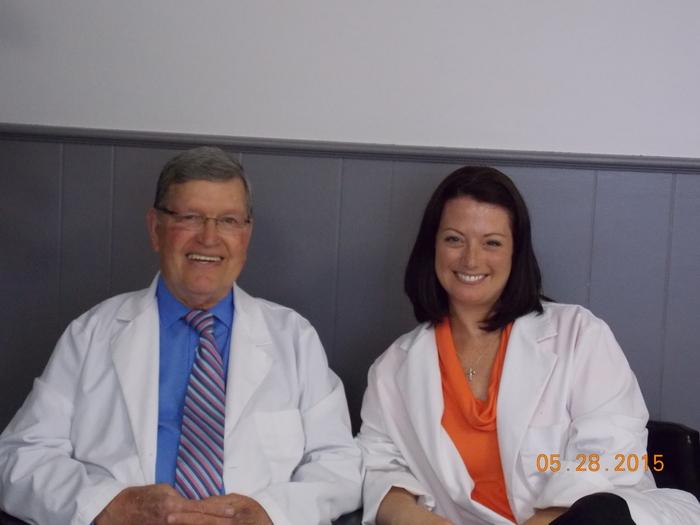 Drs. Shepherd & Henley Family Dentistry image 1