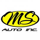 MS Auto INC