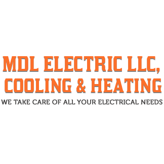 MDL Electric LLC, Cooling & Heating