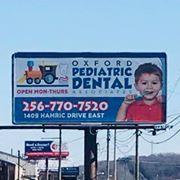 Oxford Pediatric Dental Associates image 2