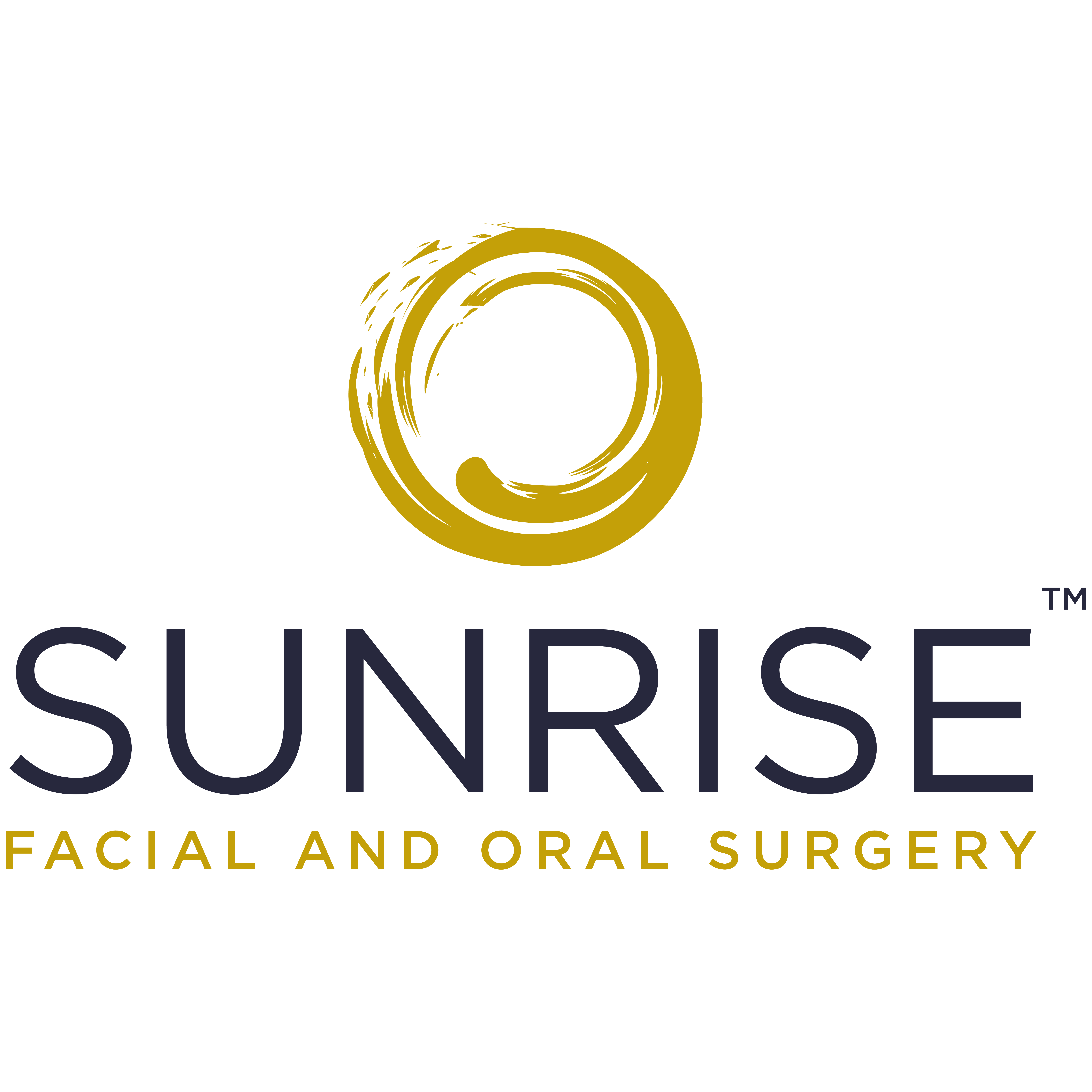 Sunrise Facial and Oral Surgery