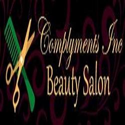 Complyments Inc Beauty Salon