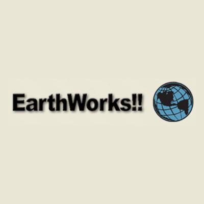 Earthworks!!