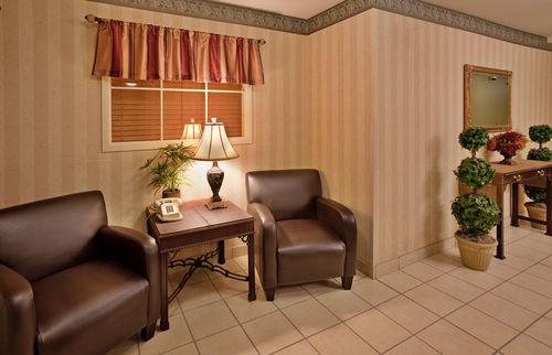 Candlewood Suites St. Louis image 4