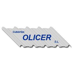 Cubiertas Olicer