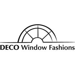 DECO Window Fashions