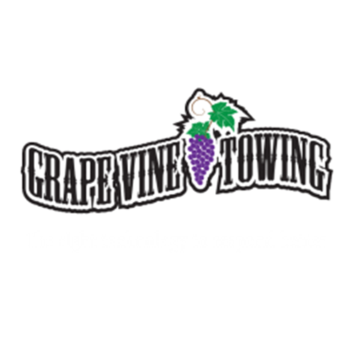 Grapevine Towing
