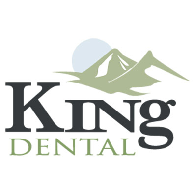 King Dental: Brad S King, DMD