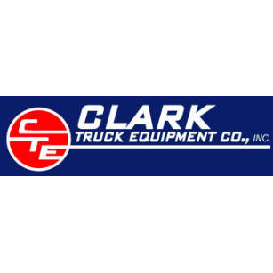 Clark Truck Equipment Company Inc.