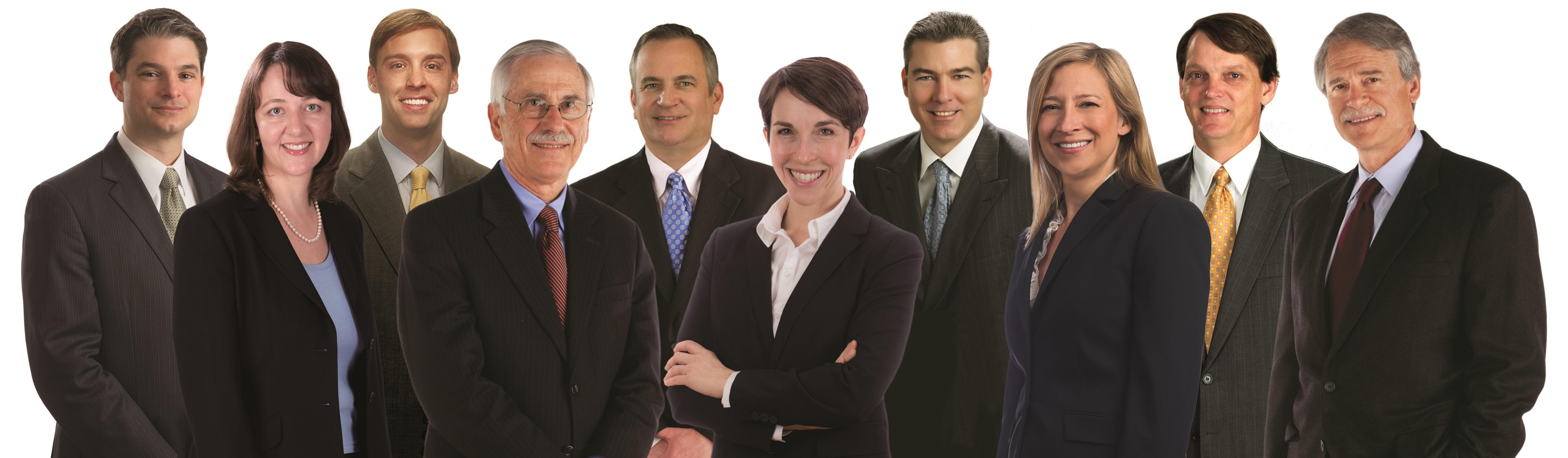 Grimes Teich Anderson LLP image 0