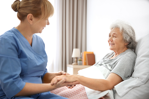 ExpectCare - In Home Health Care image 5